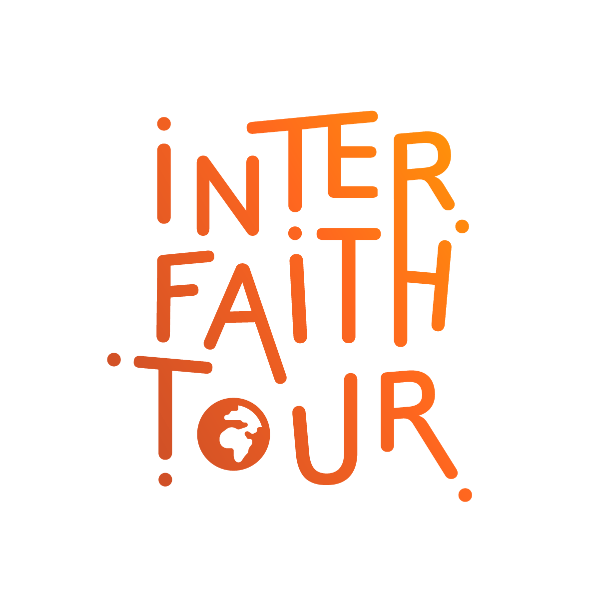 InterFaith Tour