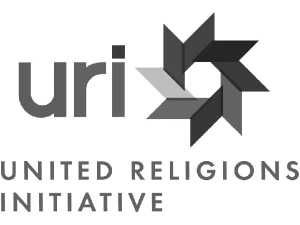 Illustration du projet InterFaith Tour